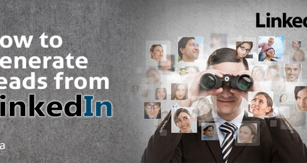 how-to-generate-leads-from-linkedin