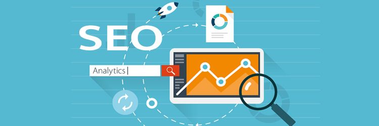 advantages and disadvantages of long scrolling websites - tough for SEO and analytics