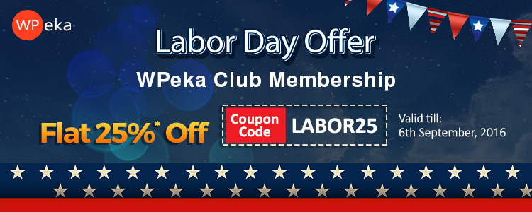 Labour-day-offer-on-Wpeka