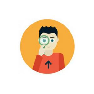 how to upload large images in WordPress - optimizing before uploading
