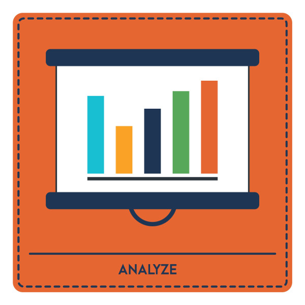 analyze-success