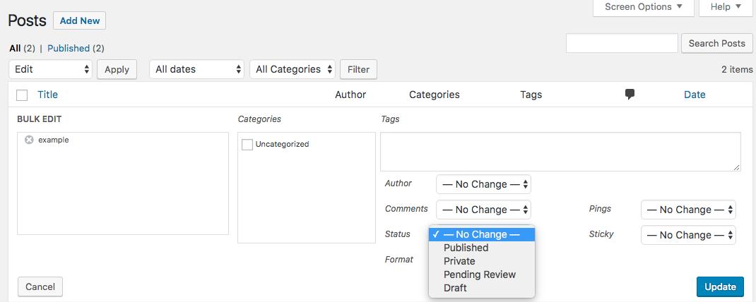 bulk-actions-in-wordpress