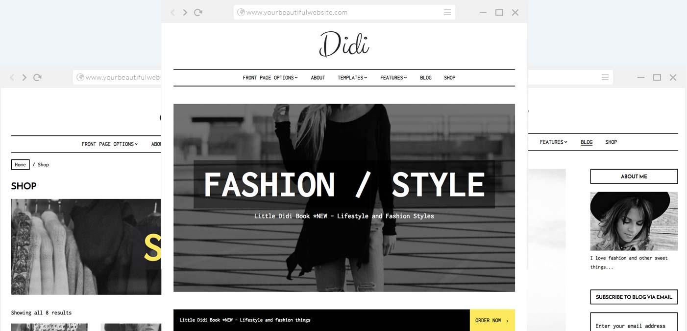 didi_blog_theme