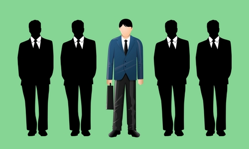 manage-brand-ambassadors