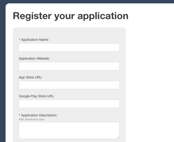 oauth-registration-form