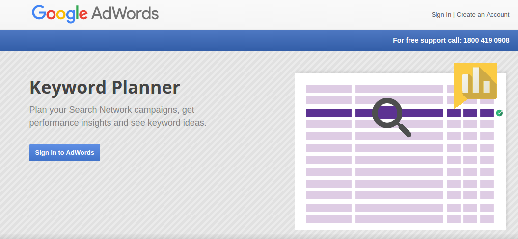 adwords-google-com