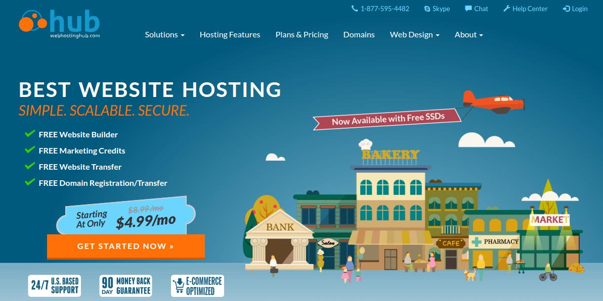 screenshot-www-webhostinghub-com-2016-09-30-10-16-34