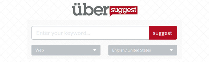 ubersuggest-keyword-tool