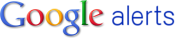 google_alerts_logo