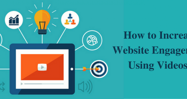 how-to-increase-website-engagement-using-videos_