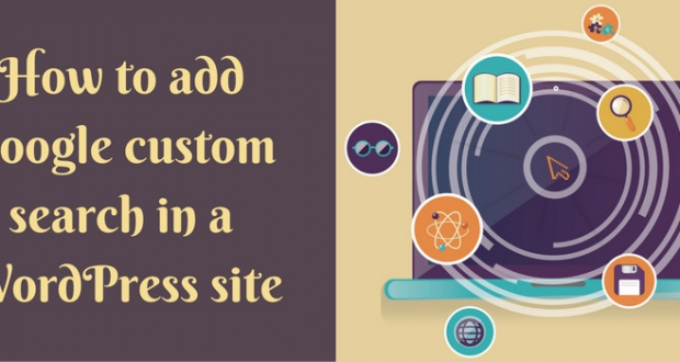how-to-add-google-custom-search-in-a-wordpress-site