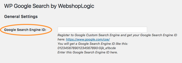 Set your default search engine - Google Support