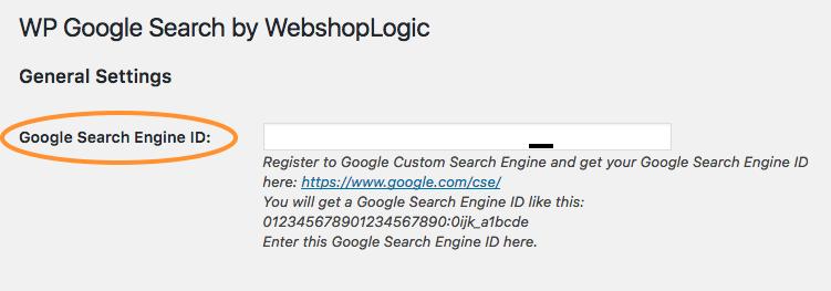 adding-google-search-engine-id-in-plugin-settings