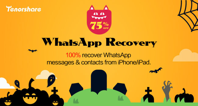 banner-whatsapprecovery
