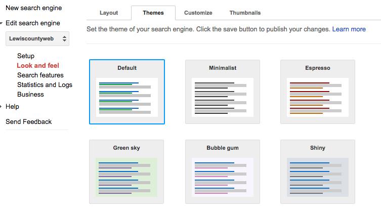 customizing-design-of-google-custom-search