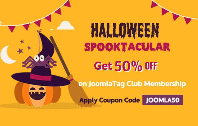 joomla-halloween-offer-wpeka