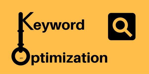 keyword-optimization