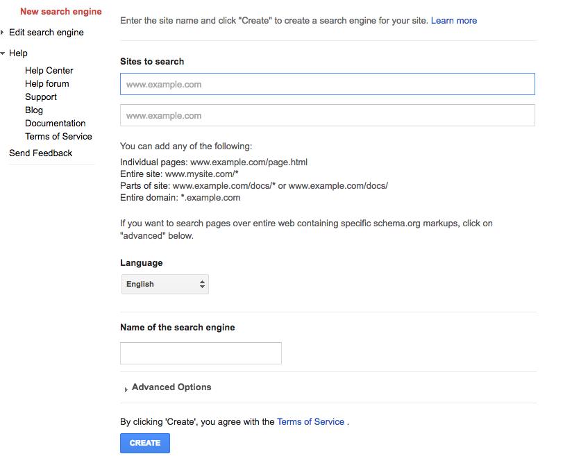 manually-adding-google-custom-search