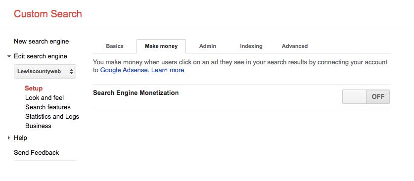 search-engine-monetization