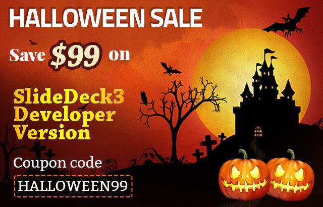 slidedeck-halloween-offer-wpeka