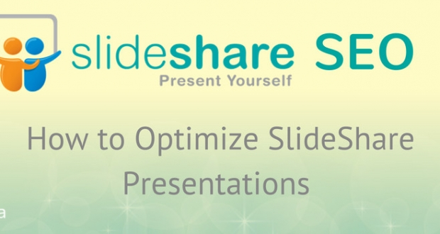 slideshare seo tips