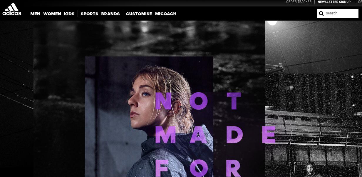 www-adidas-co-uk