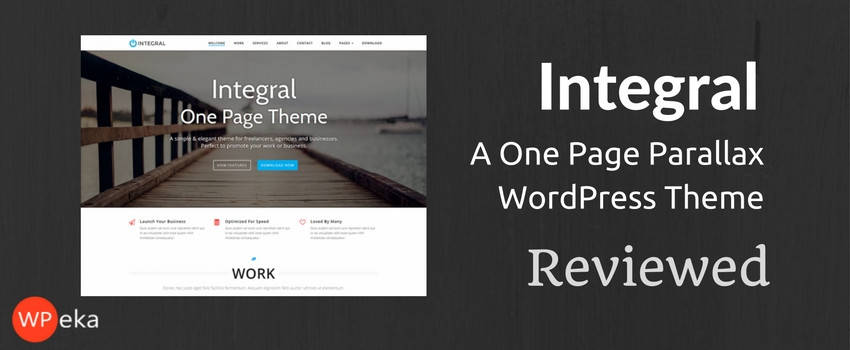 integral-one-page-parallax-wordpress-theme