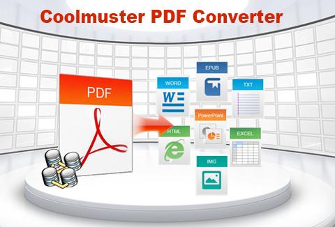 mega deals - pdf converter