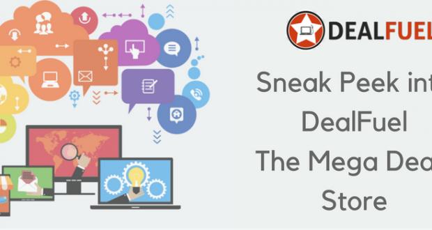 sneak-peek-into-dealfuel-the-mega-deals-store