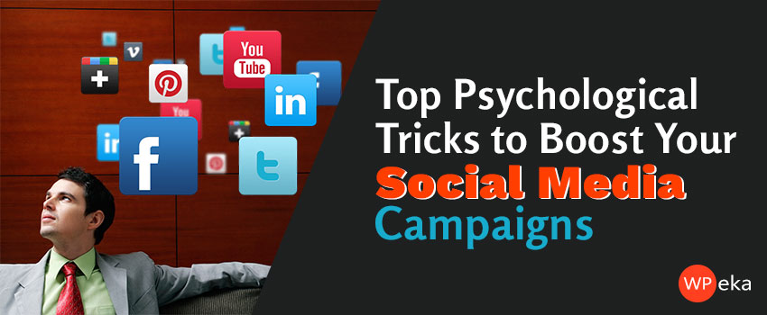 how to boost social media campaign