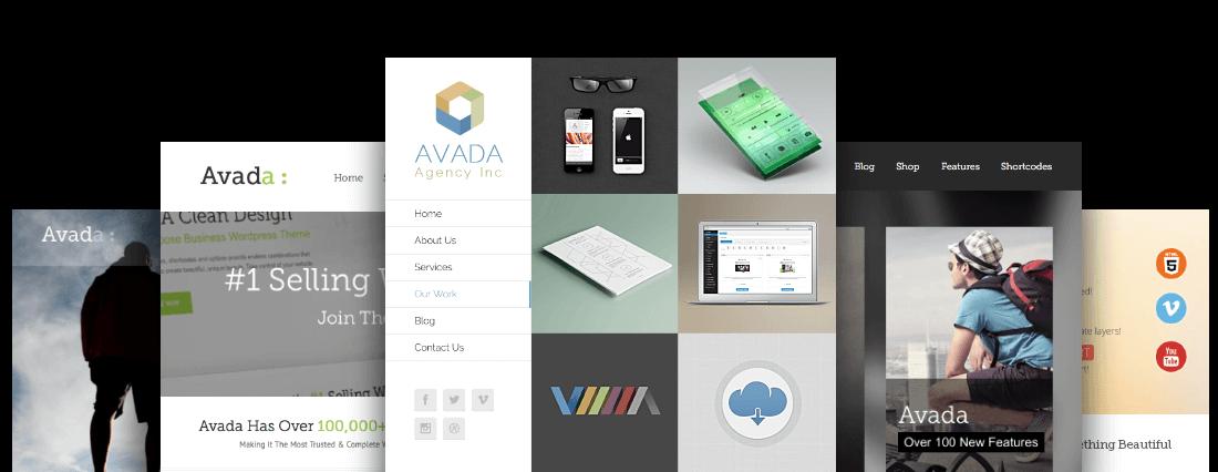 avada_build_unique