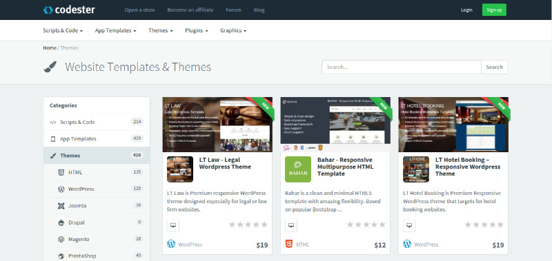 codester-themes