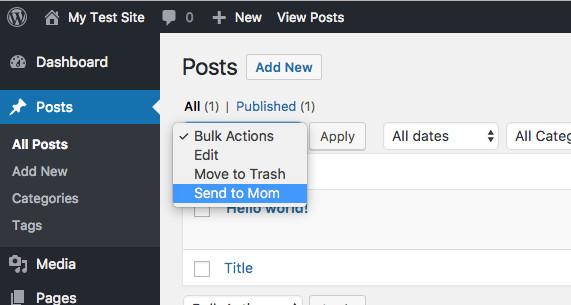 custom-bulk-actions-in-wordpress-4-7