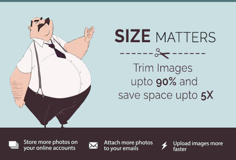 mega deals - image-optimizer