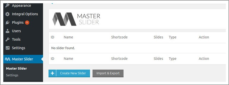 master-slider-import-export