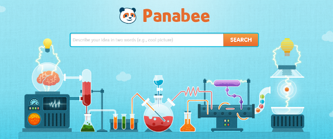 free domain name generators - panabee