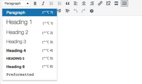 visual-editor-toolbar