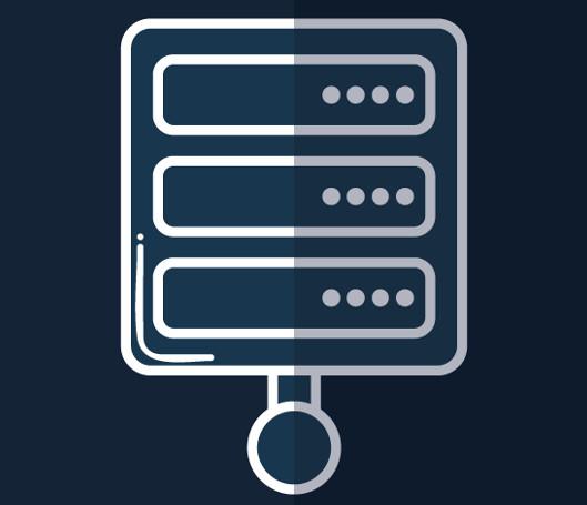 automatic server backup