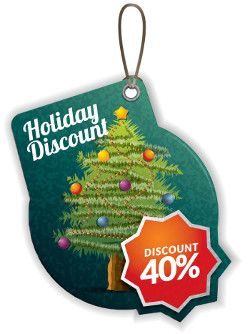 holiday-discount