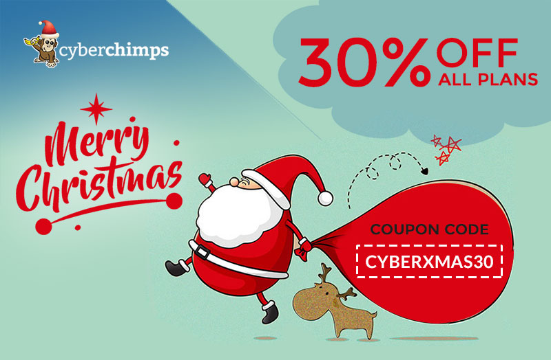 merry_Christmas cyberchimps