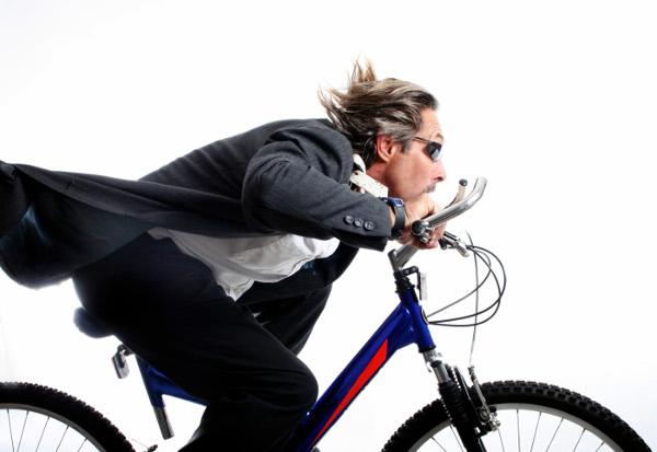 speed of hosting providers