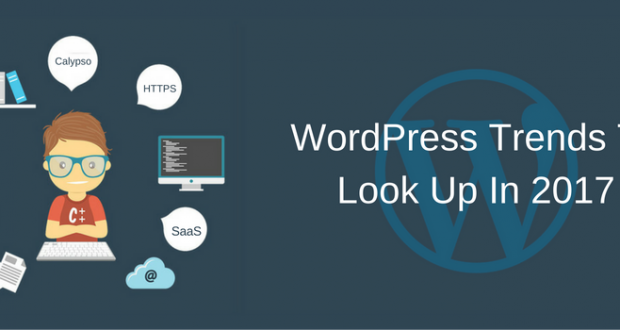 WordPress-Trends-2017