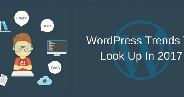 WordPress-Trends-2017