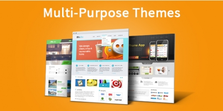 multipurposethemes
