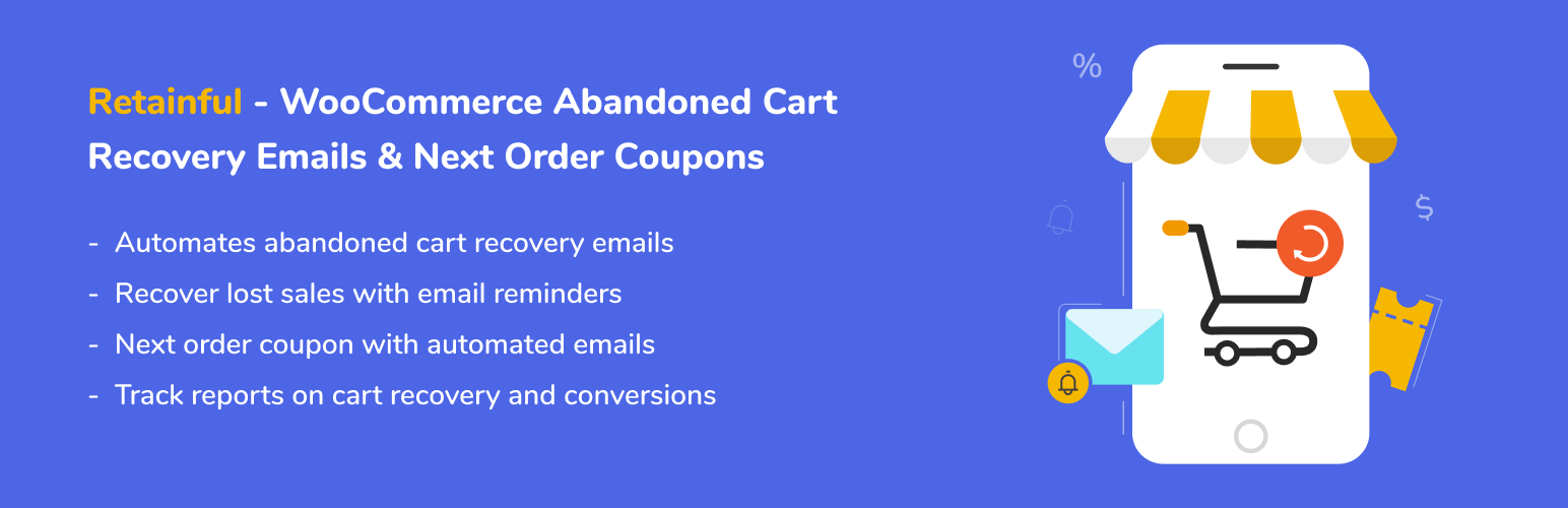 18 WordPress Coupon Plugins To Boost Sales On Your Ecommerce Store