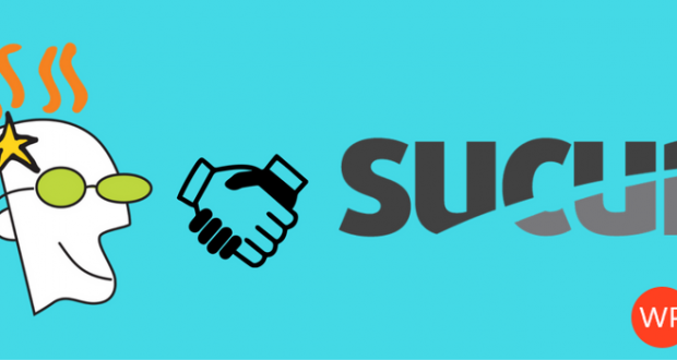 GoDaddy Acquires Sucuri
