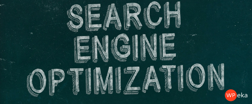 18 killer tips to make your website SEO friendly