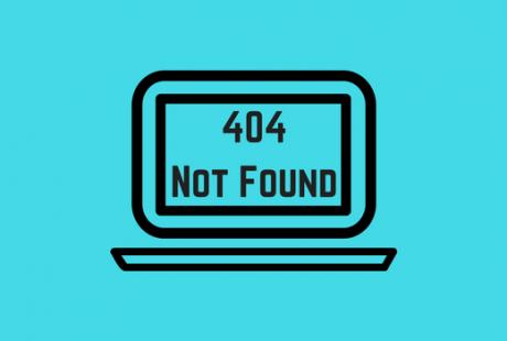 How to Fix Posts Returning 404 Error in WordPress