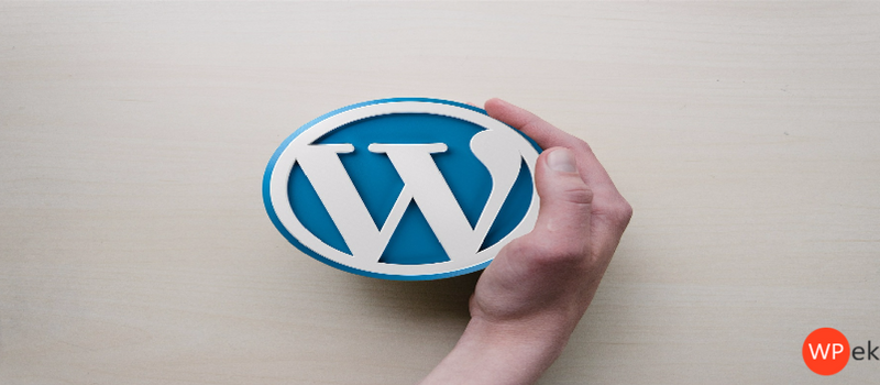 10 Reasons Why You Should Consider Having a WordPress Website