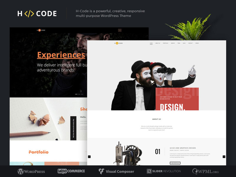 h-code-wordpress-themes-for-designers